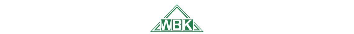 WBK-Nord.de