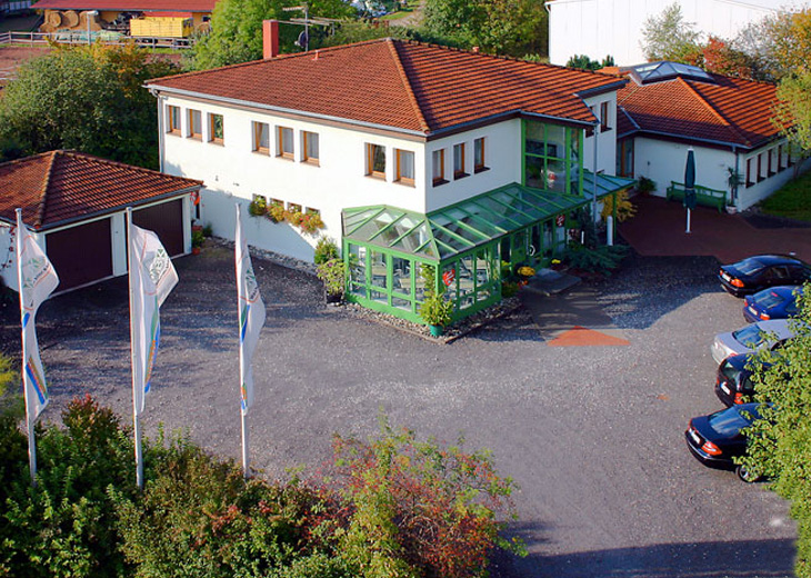 WBK Finanzideen in Niederfüllbach